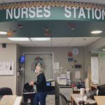 COVID In Colorado: Rural Hospitals Concerned About Bed, Staffing Shortages