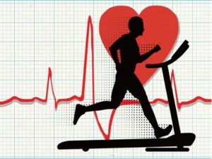 Cardiac-Rehab