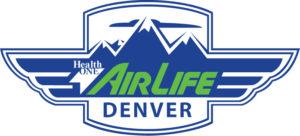 Logo_H1_AirLife_Denver